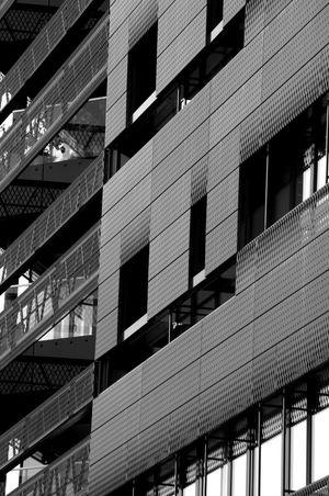 urban exploration   eyeem