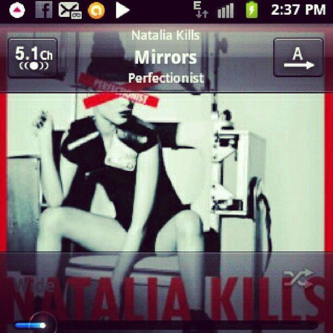 Nataliakills Follow -me Ilovemusic @matheuskills.