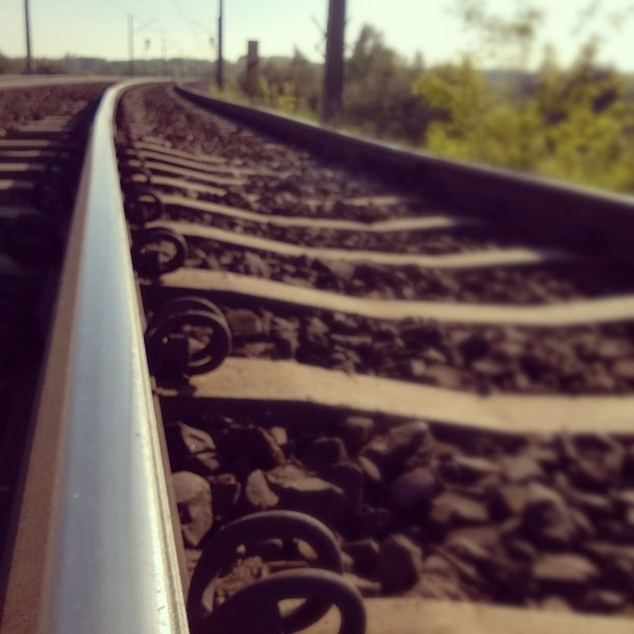 Railway L920 Lumia