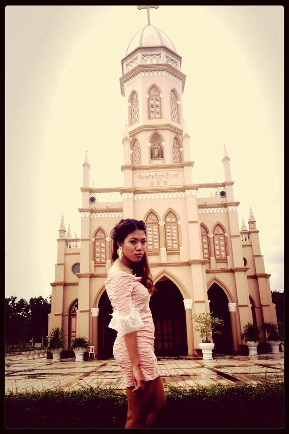 wann marry at here:) will you marry me??lol Happyness