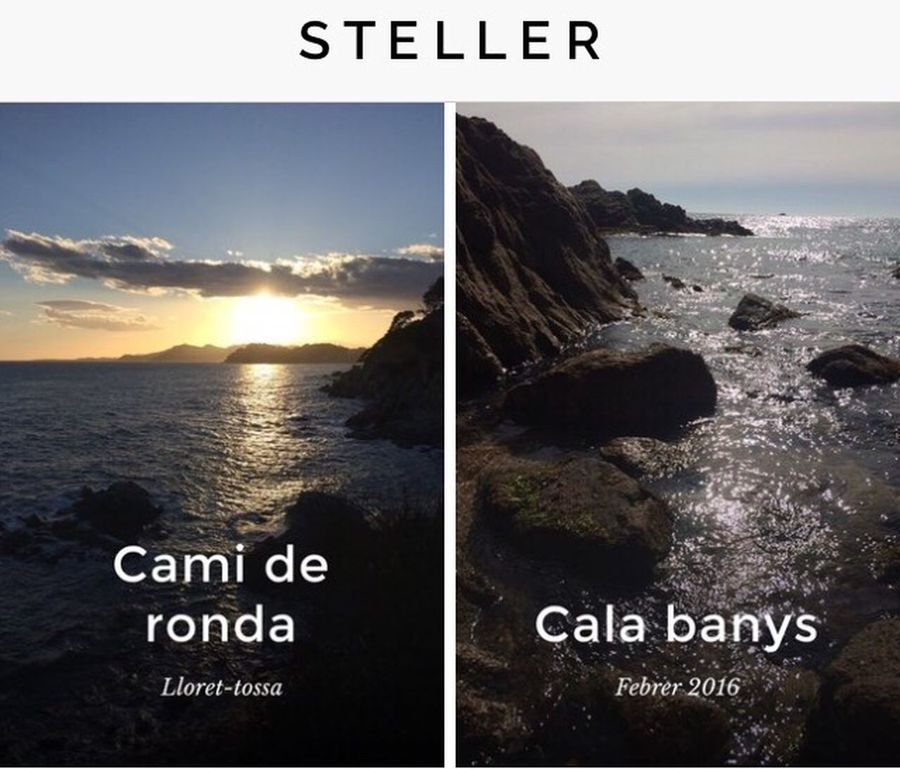 Nits de divendres.. Recuperant Steller Stellerstories Taking Photos Relaxing Soul Searching Light In The Darkness Sunsetlover C'est La Vie Sky_collection Sunset El Arte De Vivir Weekend Happyweekend Light And Shadow EyeEm Nature Lover VIERNES!!!