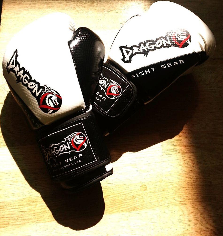 Box Boxing Boxingday  Boxinggirl Hillsidecityclub