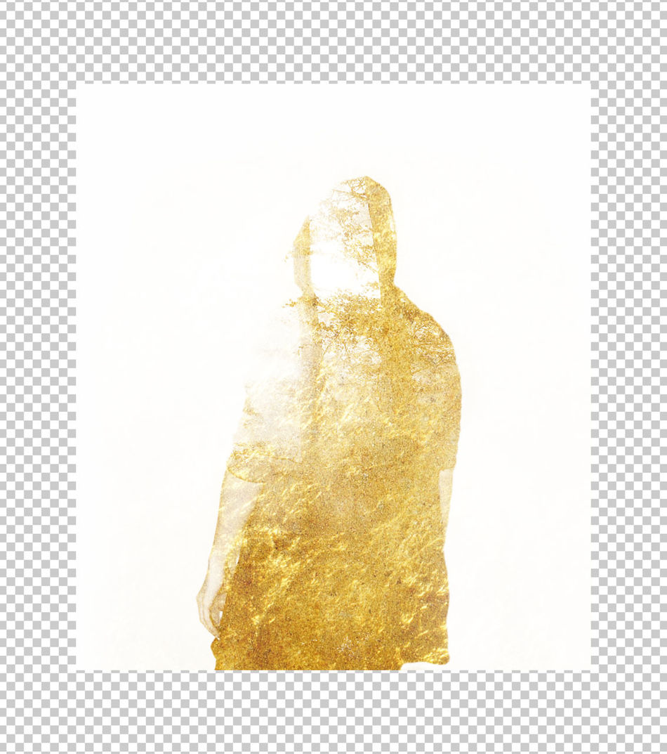 Close-up Collage Day Double Exposure Fade Fantasy Fashion Food And Drink Forest Freshness Frozen Food Future Gold Indoors  Mix No People Paper Person Photoshop Picture Real World Studio Shot Tree White Background Yellow Break The Mold Cut And Paste Art Is Everywhere