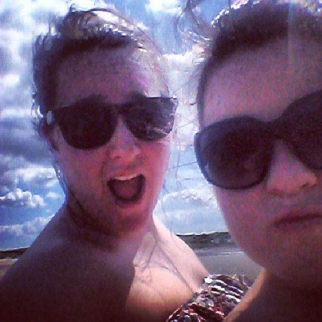 summmaa Beach Rossnawlagh Summer Sun sungalsses nowitsgone backtoshittyweather