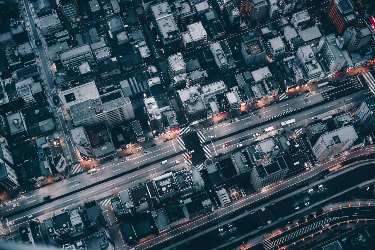 // from the Tokyo Sky Tree // Aerial Shot aerial view AMPt Community AMPt_community Architecture building canon Cities At Night City City Life cityscapes Japan Japanese Map Night Lights Night Photography Nightphotography shootermag The Architect - 2016 EyeEm Awards Tokyo view from above Your Design Story The Week On EyeEm