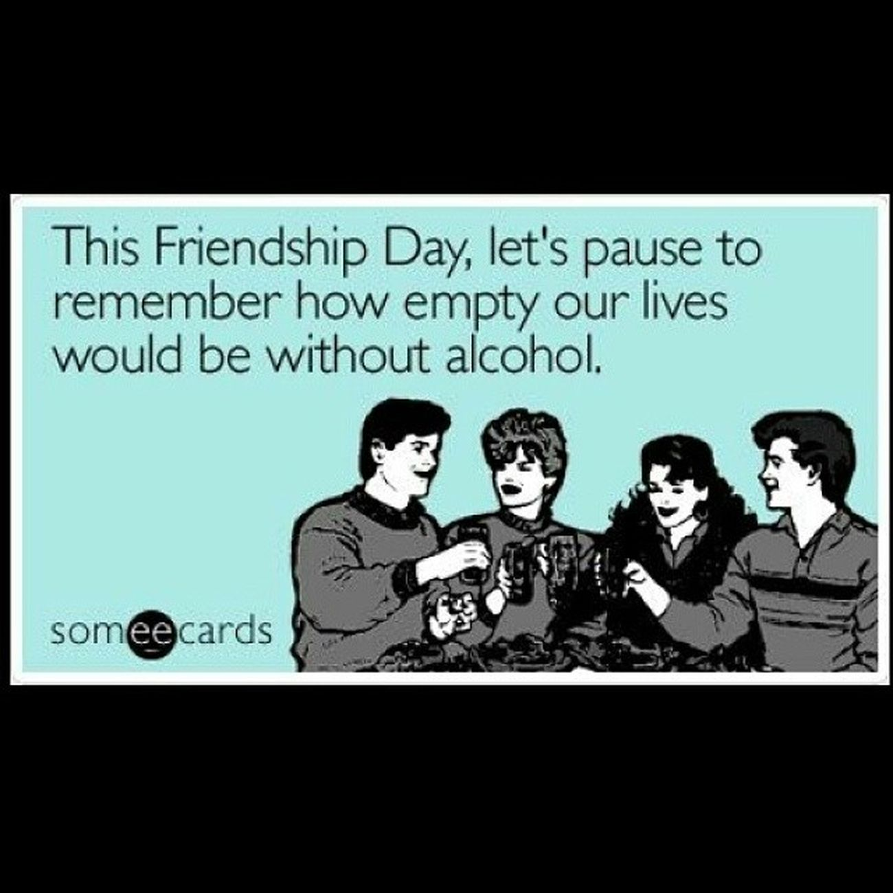 Well, that said enough!!!! HappyFriendshipDay Thoughtoftheday Killer Instapic instadaily instaaddict instamood instalove picoftheday indorediaries Indore