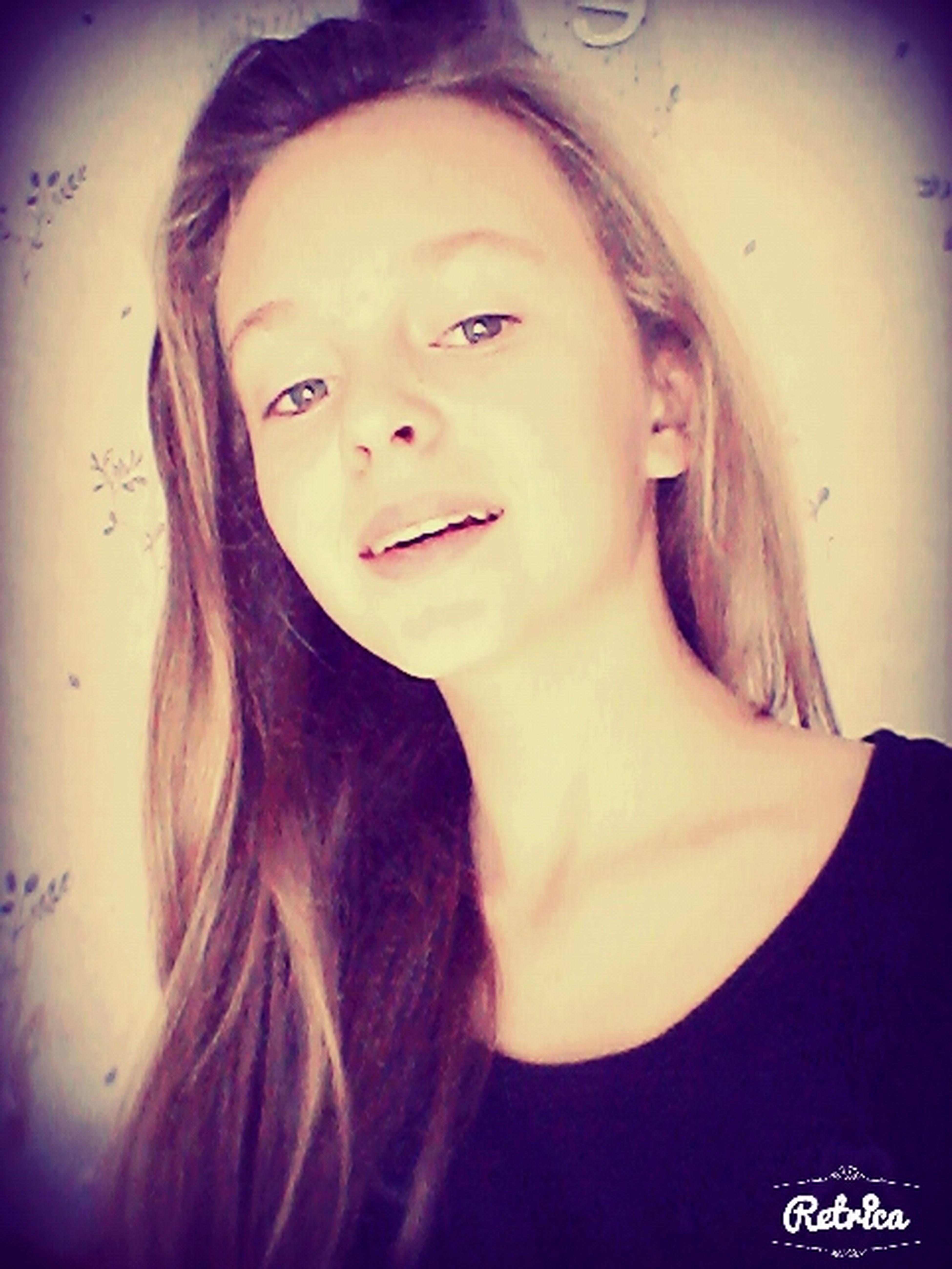 Hello World Une vie sans obstacles ne peut pas être une vraie vie ..! That's Me