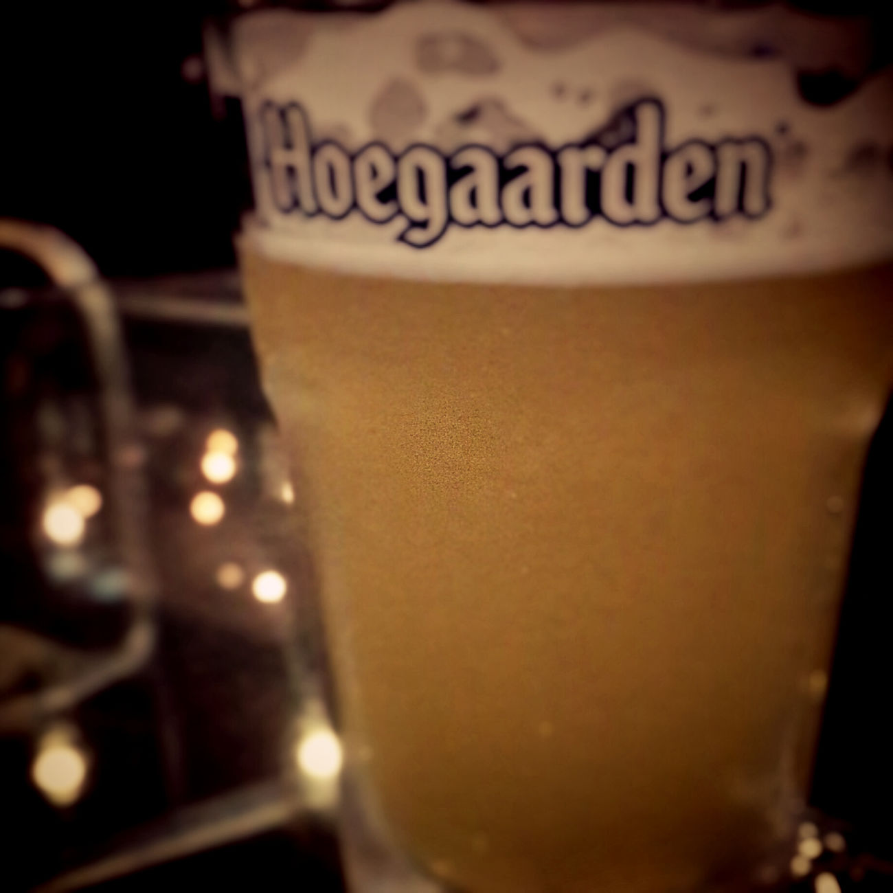 Back to our favorite place ^_^ Night Out I Love Beer! Hanging Out