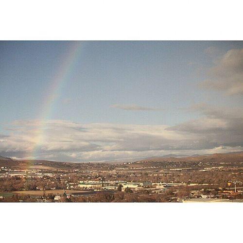 Take Me Back! 😩😩 Reno HarrahsHotel Beautifulmorning