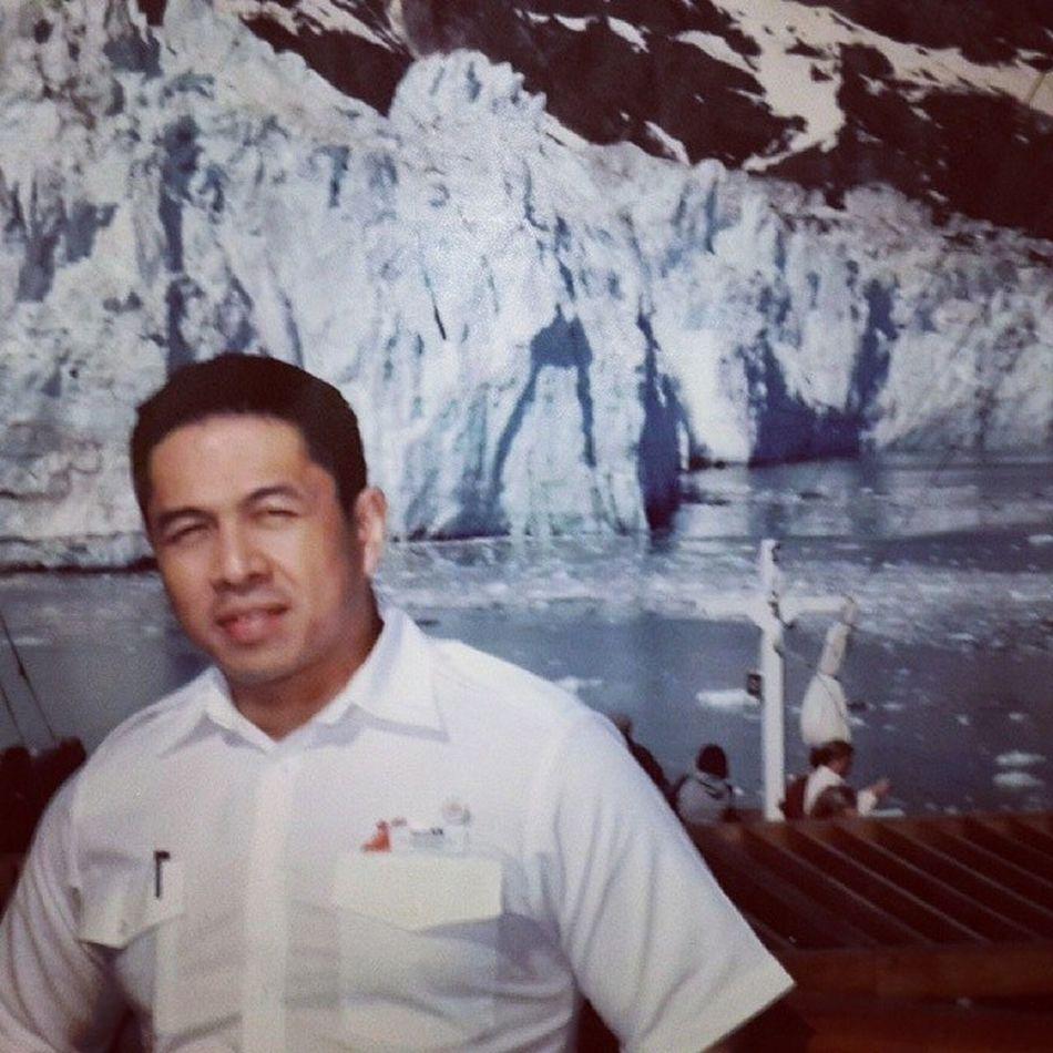 GlacierBayAlaska