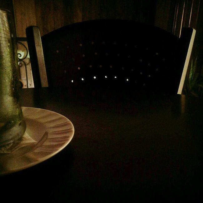 کافه تمدن Seat خالی موهیتو کافی_شاپ تنها صندلی_خالی صندلی موخیتو Empty_chair Empty_seat Alone Mojito Chair Empty Coffeeshop