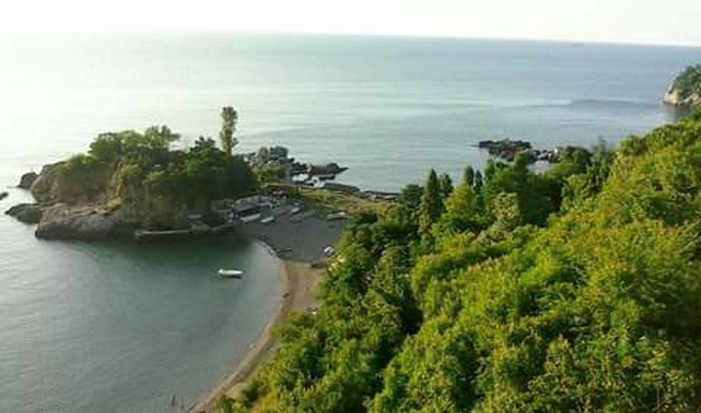 Zonguldak Kapuz Black Sea♥ EyeEm Nature Lover