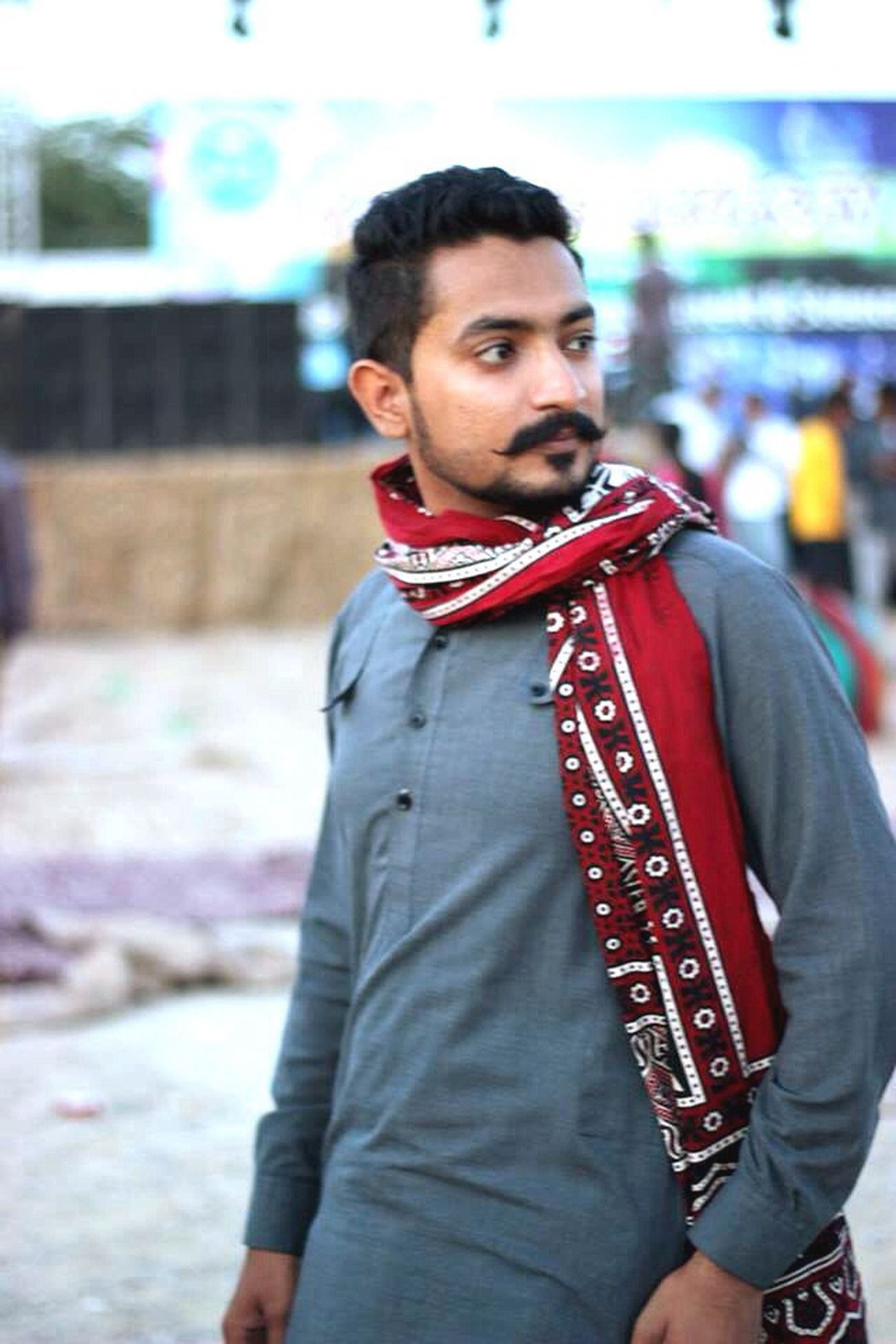 Hi Thats Me  Hello World People Photography Hangout Check Out This Posing Karachi Modling First Eyeem Photo