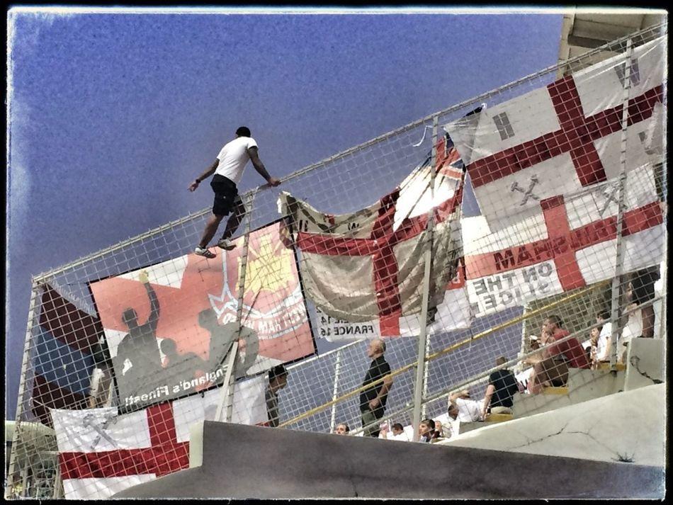 Football Football Fans West Ham Fans English Fans Football Life West Ham Utd