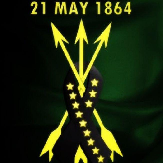 Мы помним.. Это забыть не возможно! 21may1864 1864 Circassian Adyga adygha adiga cerces черкесы черкесия адыги Адыгэ черкесск нальчик Майкоп Кчр шапсугия кбр Адыгея деньпамятиискорби история Кавказ