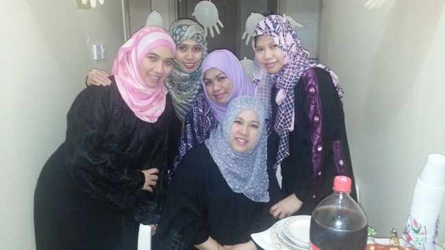 ,,, friends is one of the best gift GOD given to us..