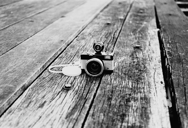 Monochrome Photography Filmcameras Ishootfilm
