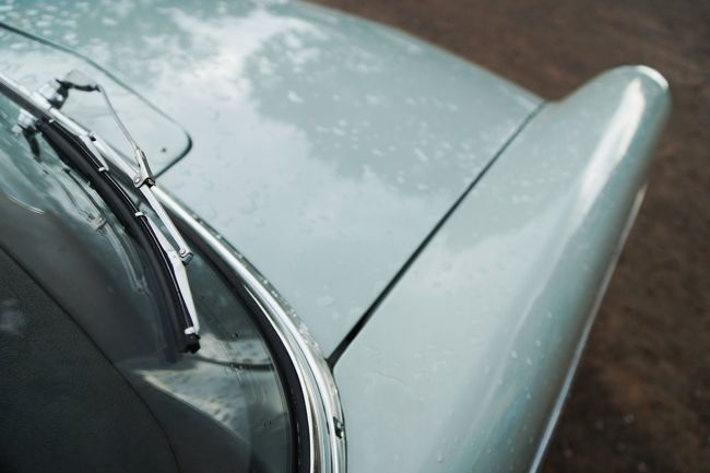 Classic car, in perfect state Automobile Car Chrome Classic Car Close-up Cropped Day Focus On Foreground German Hood Mode Of Transport No People Opel Outdoors Part Of Perfect State Of Health… Restored Shiny Silver  Vehicle Part Vintage Vintage Cars Windscreen Windscreen Wiper Wiper