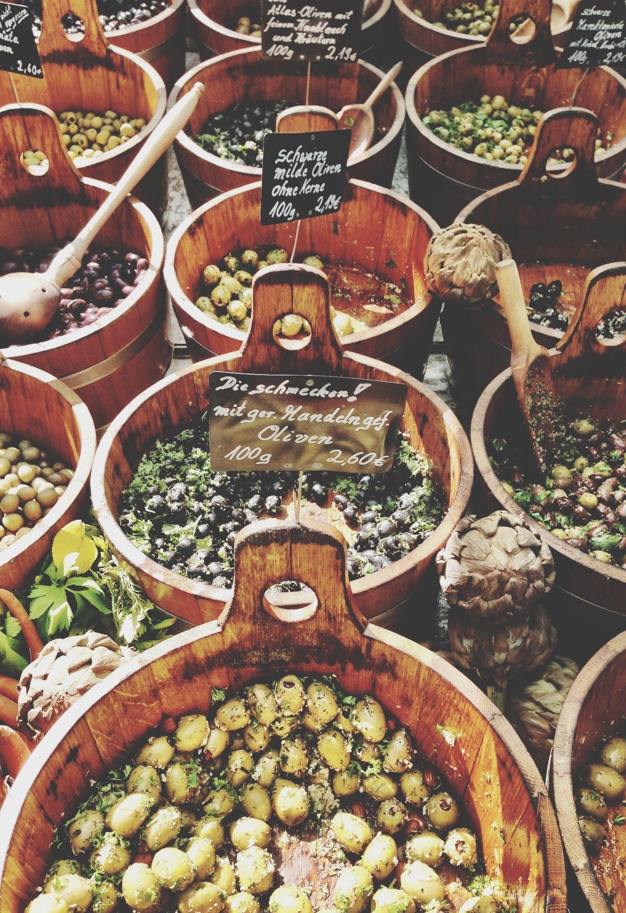 Beautiful stock photos of shopping, Abundance, Basket, Berlin, Choice