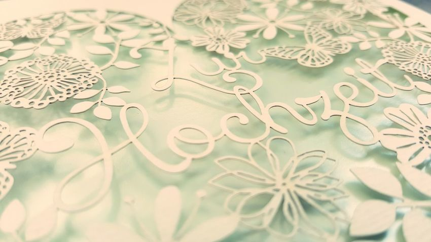 Pattern Heartbeat Moments No People Indoors  Wedding Just Married Good Wishes Good Luck Wedding Wishes Close-up Card Design Focus On Foreground Art Photography In Love ♡  In Love Love Selective Focus Things Around Me Wishes Card Deck Communication Studio Shot Text Letters Backgrounds