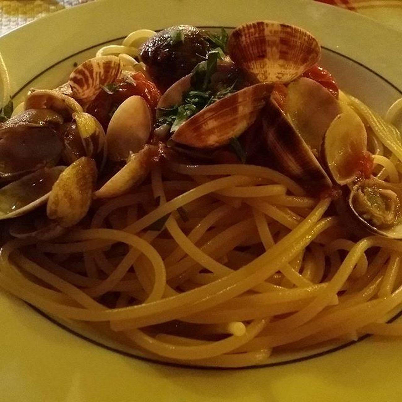 Stasera è così Sabatosera  Chalet Lunedìlainiziamo Giuro Napoli Naples Ilovefood Comediredino Instafood Instalike Instasaturday Instafriend Insta