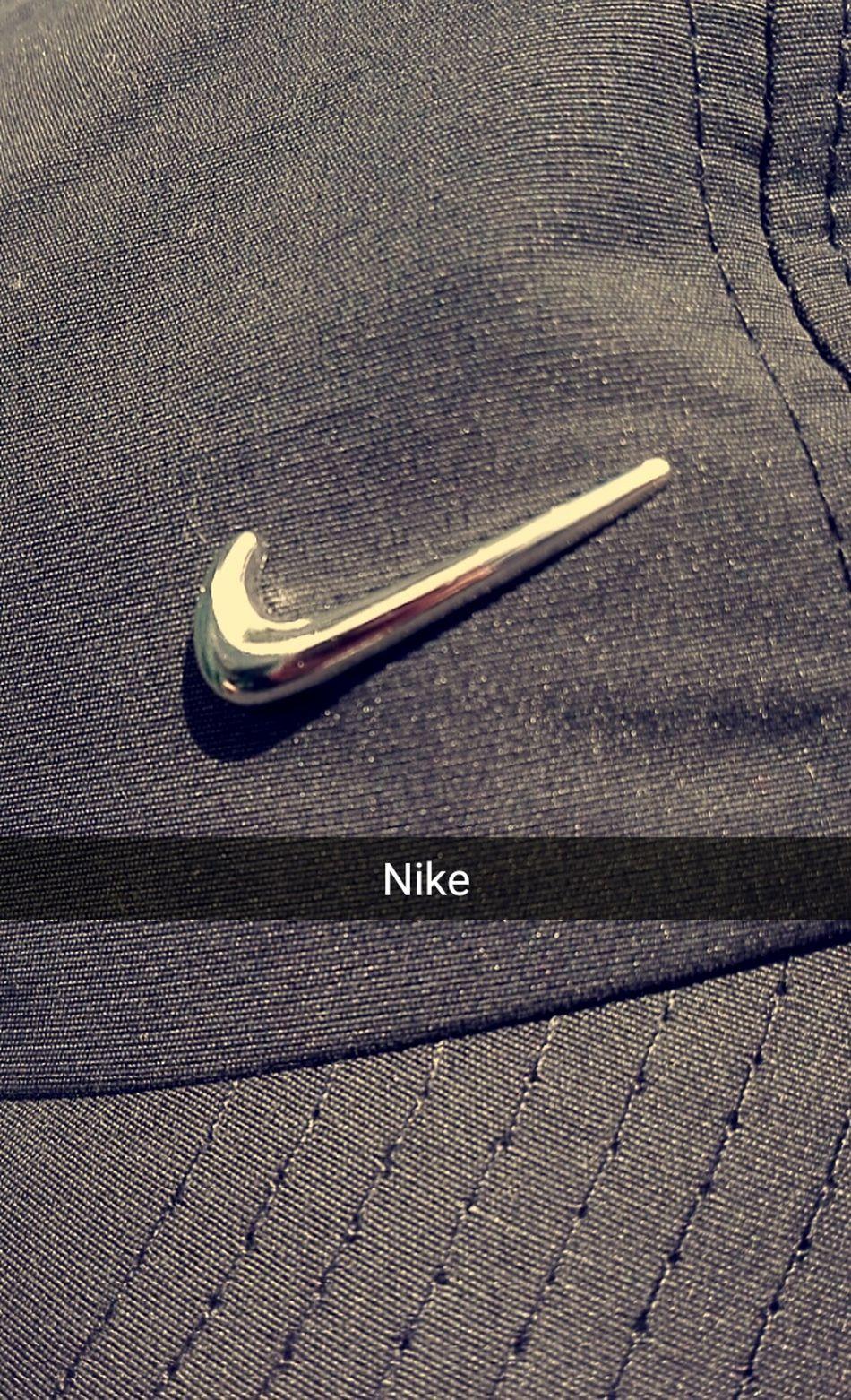Nike Nike✔ Cap Nikecap Nice