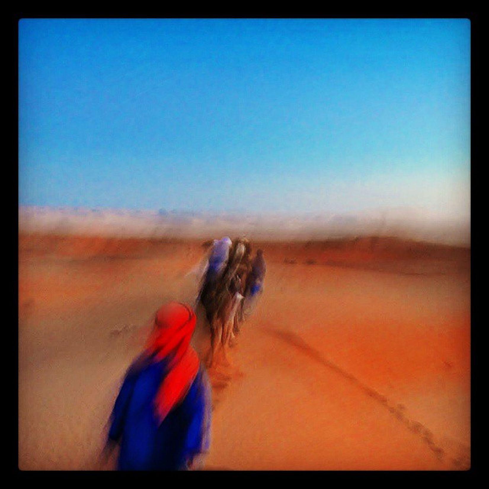 Désert Nikonfr Maroc Morocco Desert Merzouga Travel Holiday Photomed2015