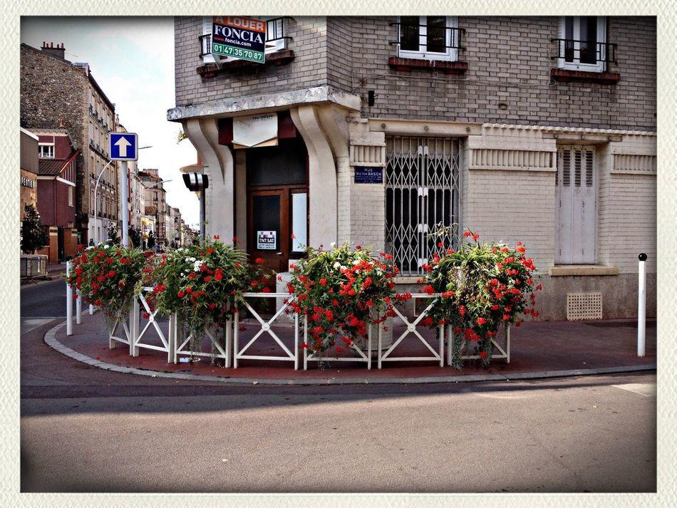 Montrouge, França
