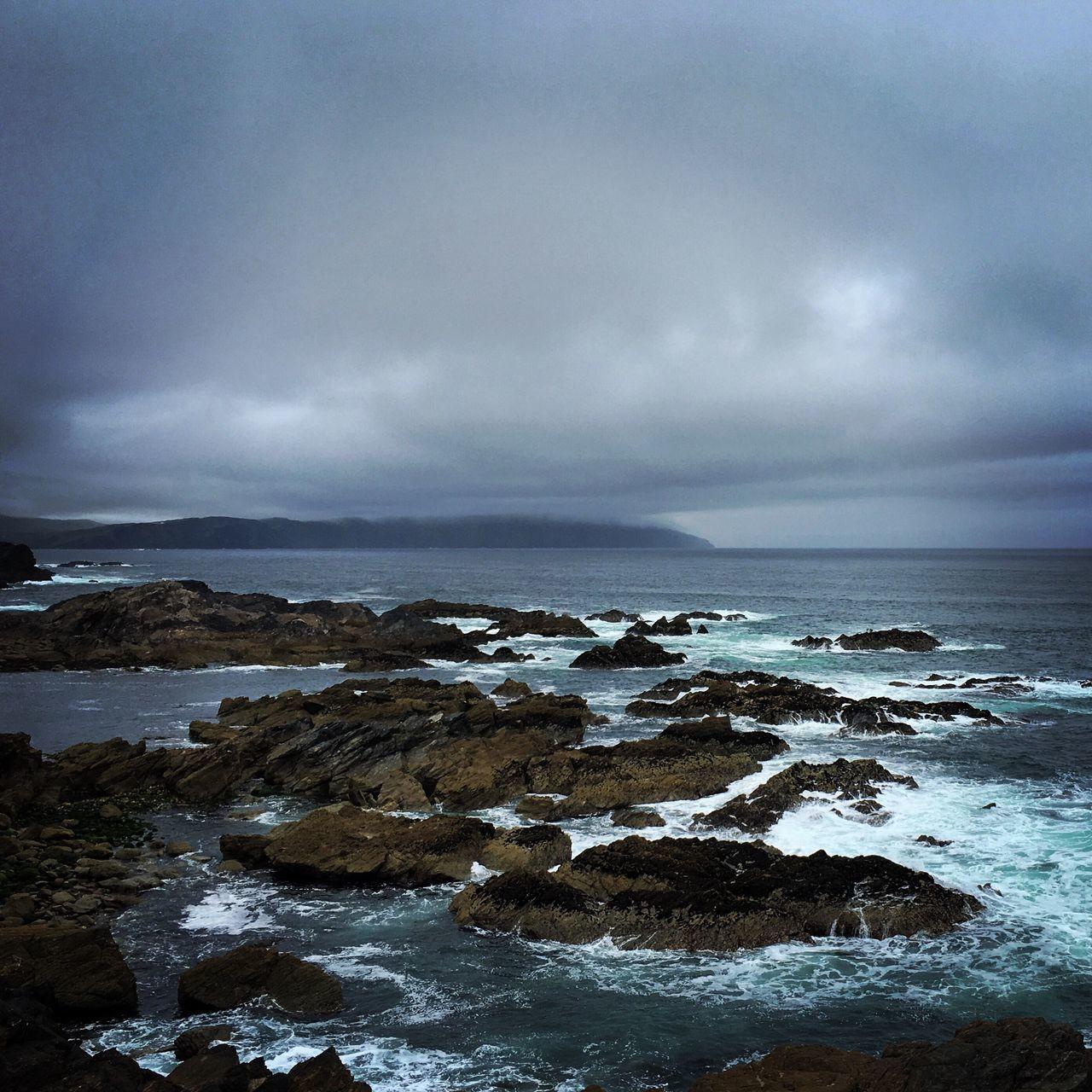 Achill Island Achill Ireland Ireland🍀 Irelandinspires Ireland Landscapes Wildatlanticway Atlantic Atlantic Ocean Ocean Coastal Rugged Rugged Coastline Coastline Coast County Mayo