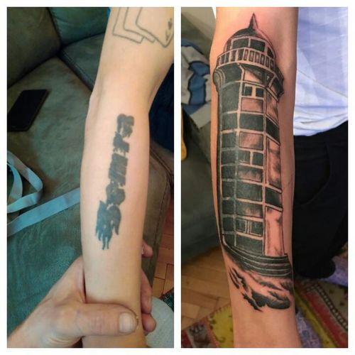 Devam edilicek Uygun Fiyata Dövme Yapılır Black And White Tattooartist  Anadoluyakası Kadıköyistanbul Dövmeci Tattooing Instagram Pigmenttaatoo Bostancı Sahili istanbul turkiyeTattoodesign Istanbuldayasam