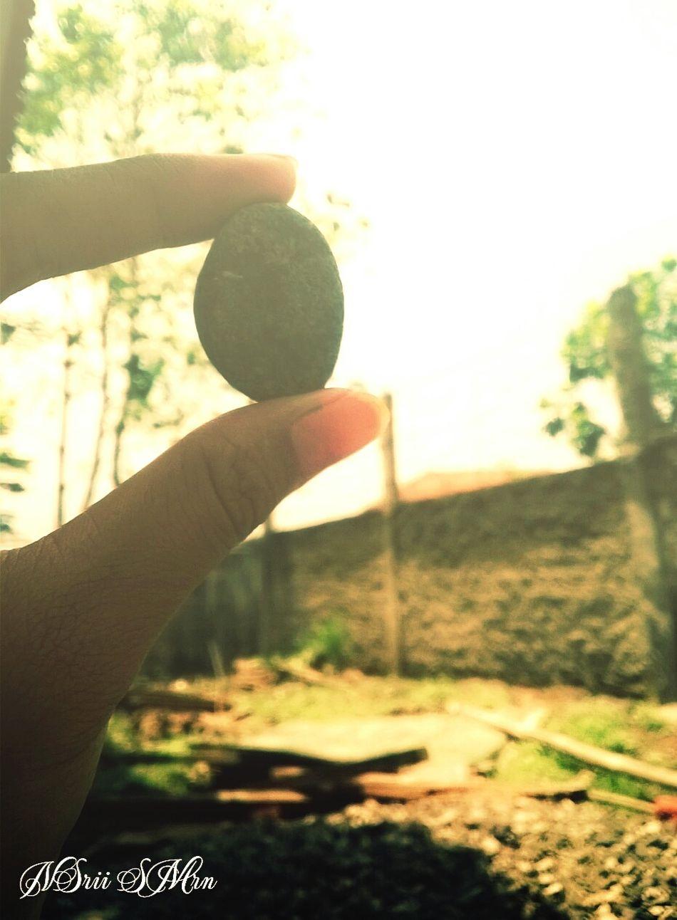 Nsrii_smrn Fhotografy Eyeemindonesia EyeEm Thankyou Thanks4thefollow Thanksforfollowing Thanksforlike Gdnights