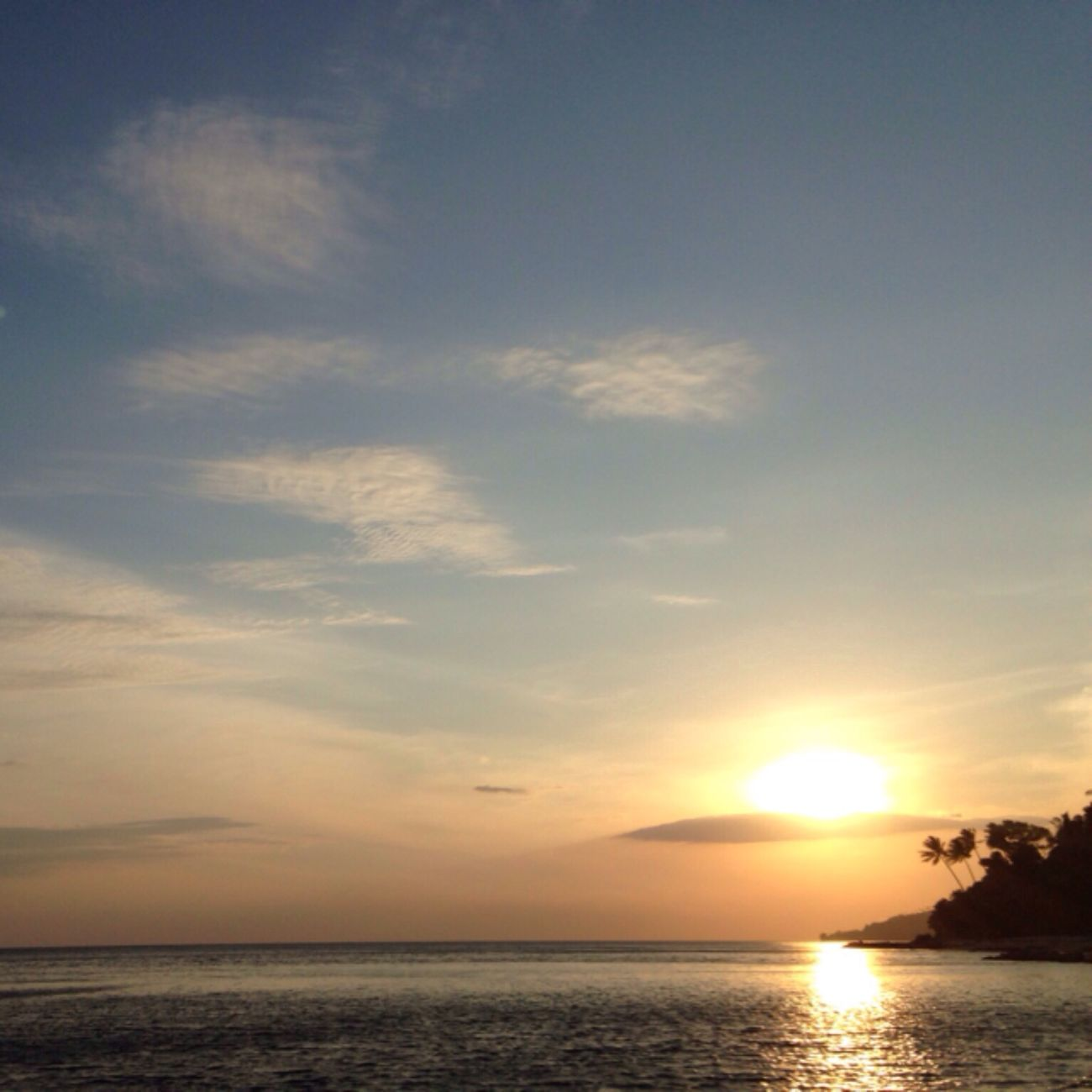 Gorontalo Biluhu Beach EyeEm Indonesia