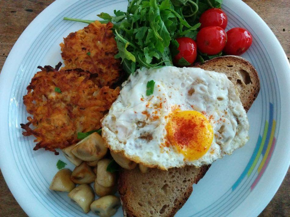 Beautiful stock photos of breakfast, Berlin, Bread, Breakfast, Cherry Tomato