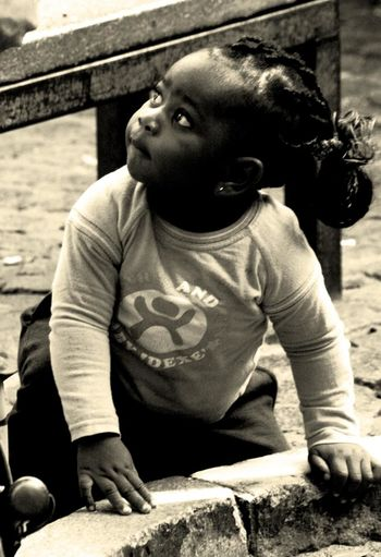 Children Children Photography People Of EyeEm People Photography Capture The Moment Capetown Republic Of South Africa