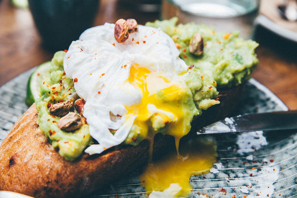Beautiful stock photos of lifestyle, Avocado, Close-Up, Day, Food