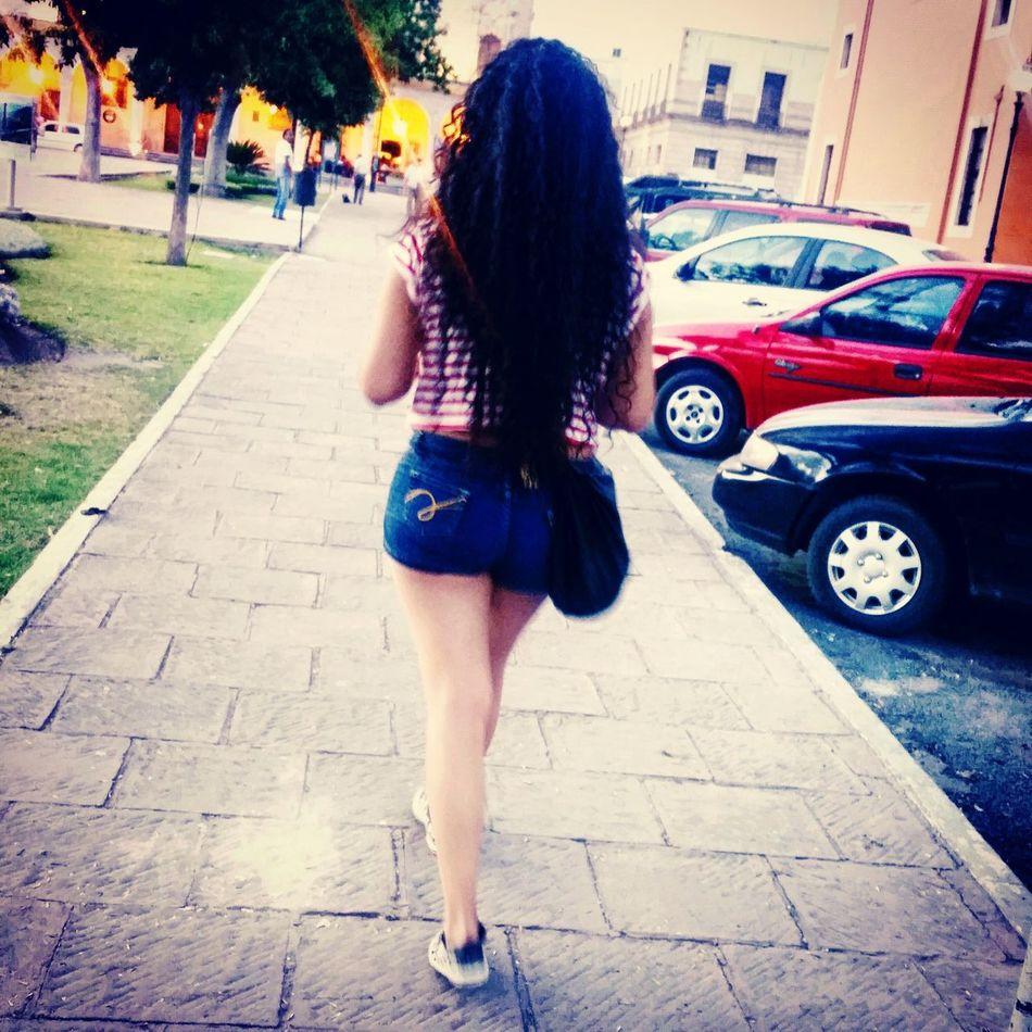 Walking Atardecer Plazuela Enjoying Life Mylife♡ Lovethisplace