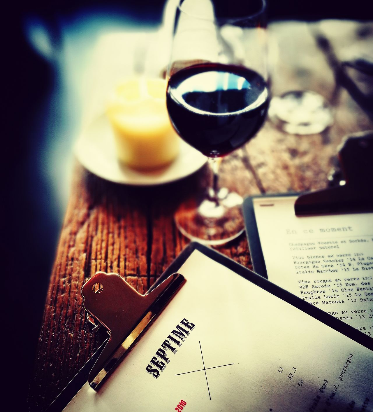 Food Food And Drink Table Wine Wineglass Wine Glass Restaurant Kitchen French Cuisine Septime Lifestyles Soyafilms Soyafilms Bio Health Healthy Eating Paris