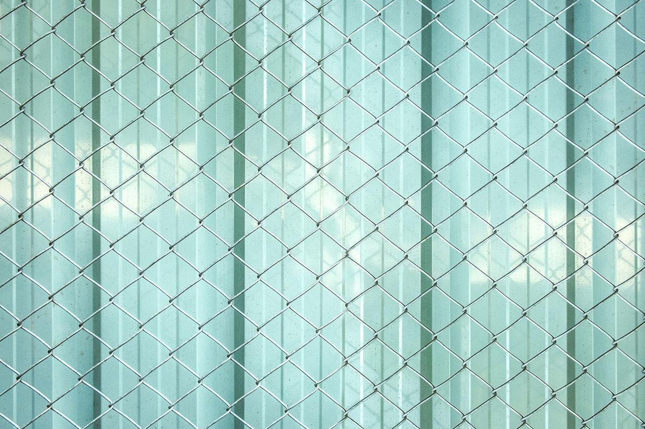 Beautiful stock photos of abstrakt, Backgrounds, Chiang Mai, Curtain, Day