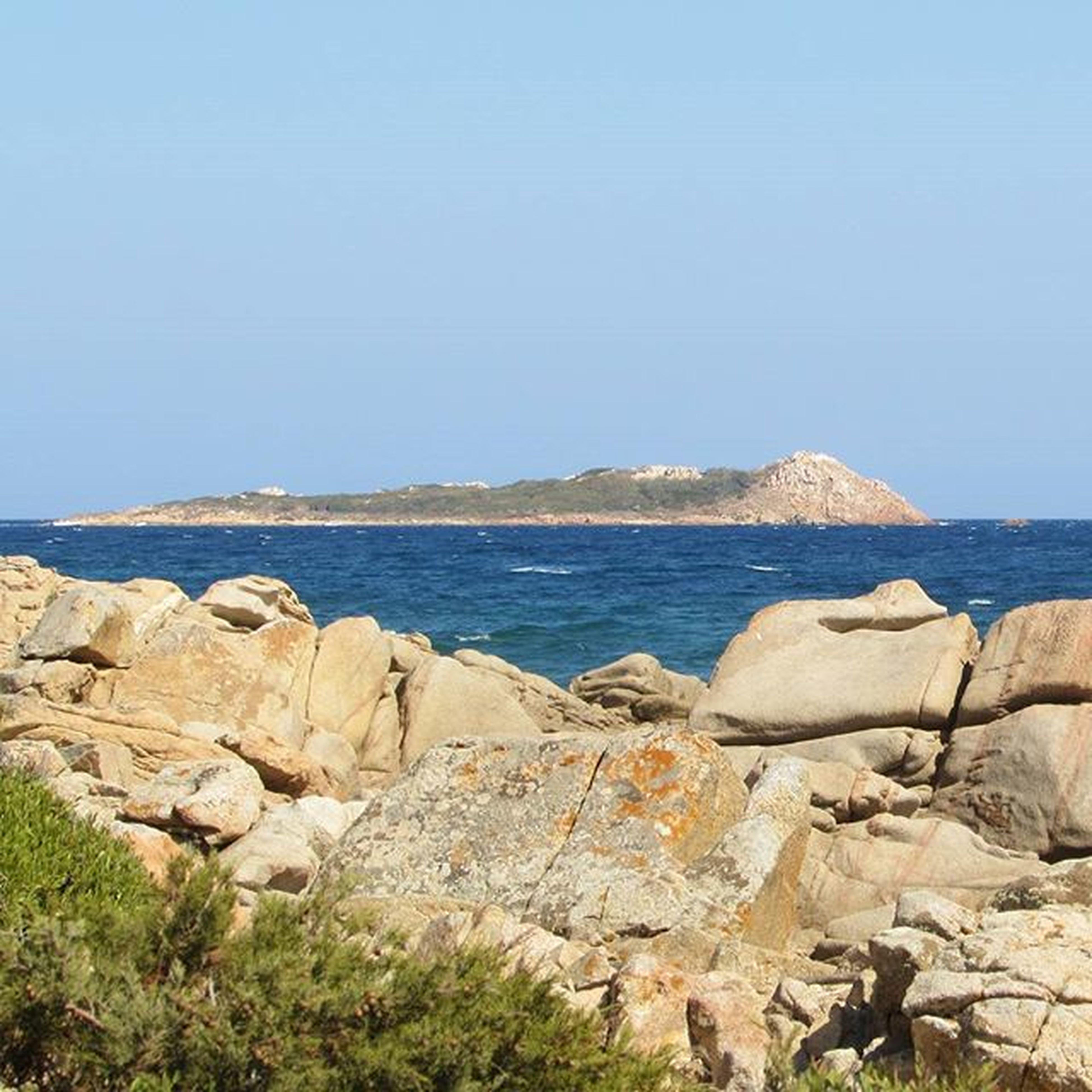 Isola Ruia 🌾 Sardegna Sardinia Sardegnaphotoexperience