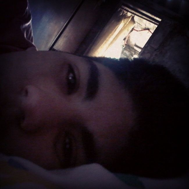 Buendia Buenmartes Photo Instaphoto selfie boy instaboy instaselfie followme