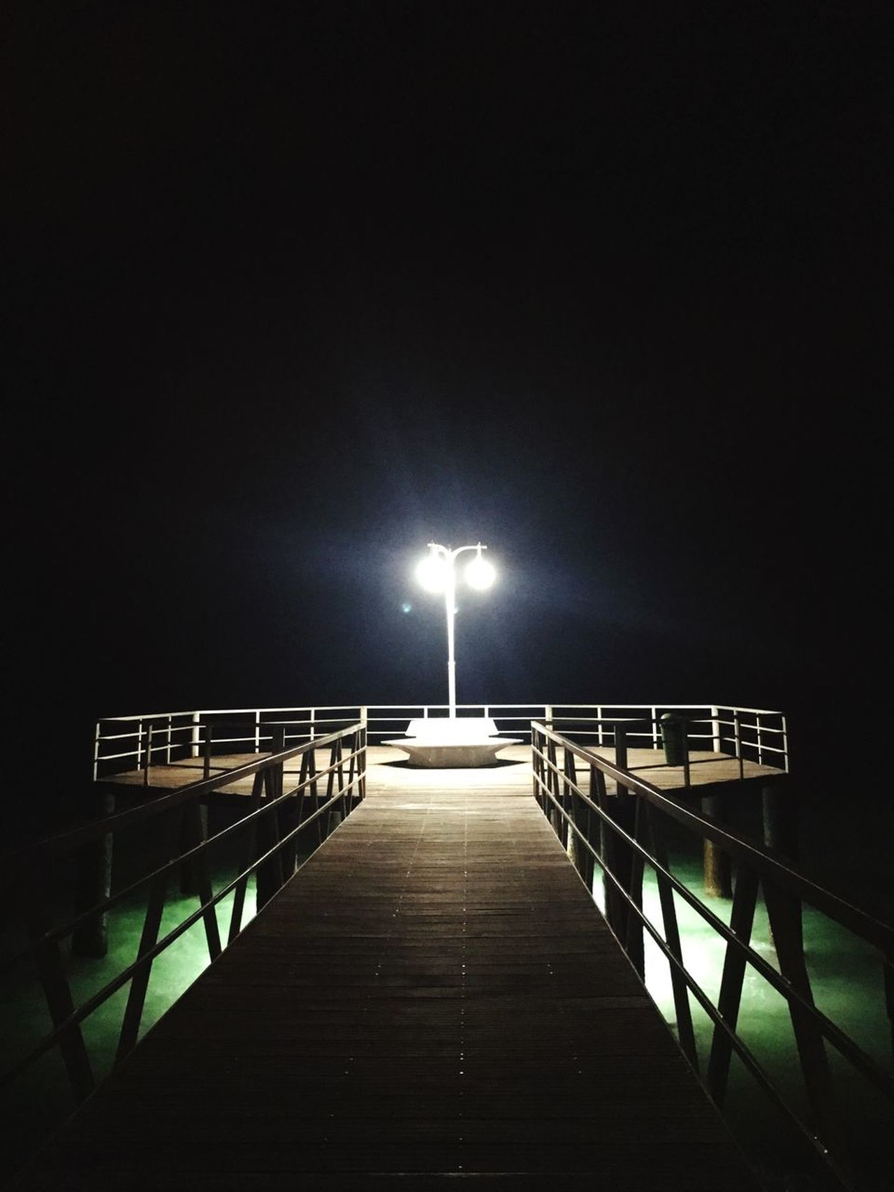 Night Illuminated Sea No People Tourism Scenics The Street Photographer - 2017 EyeEm Awards BYOPaper! Full Frame Backgrounds Tranquil Scene EyeEmNewHere The Great Outdoors - 2017 EyeEm Awards Built Structure The Photojournalist - 2017 EyeEm Awards Live For The Story Nature Beach Lifestyles Vacations Tranquility