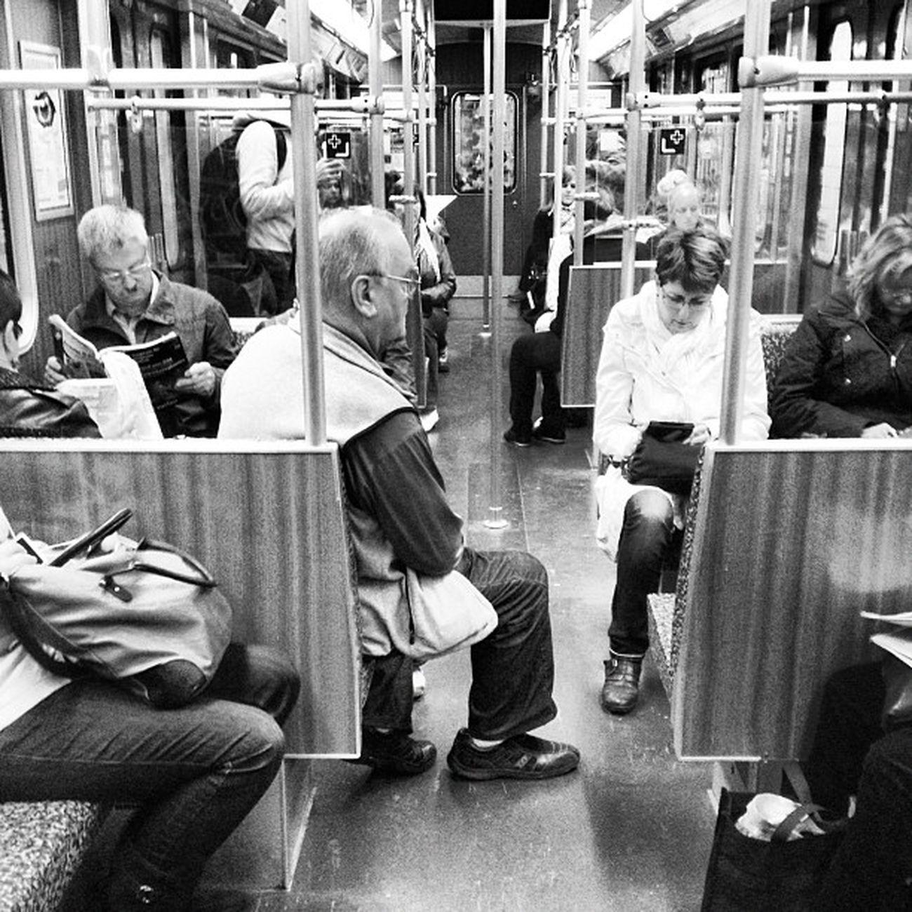 #subway #Berlin #igersberlin #instagood #tweegram #photooftheday #follow #instamod #igers #picoftheday #instragamhub #instadaily #insta_germany #bestoftheday #igdaily #webstagram #instragramers #ig_special #igersberlin #bw #blackandwhite #people Bestoftheday Igers IGDaily Tweegram Instagood Webstagram Instadaily Igersberlin People Insta_germany Berlin Instragramers Subway Ig_special Blackandwhite Instragamhub Bw Instamod Photooftheday Picoftheday Follow