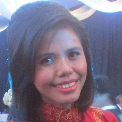 Me Indonesianwomen Smile Kondangan Kootd Clarion Hotel