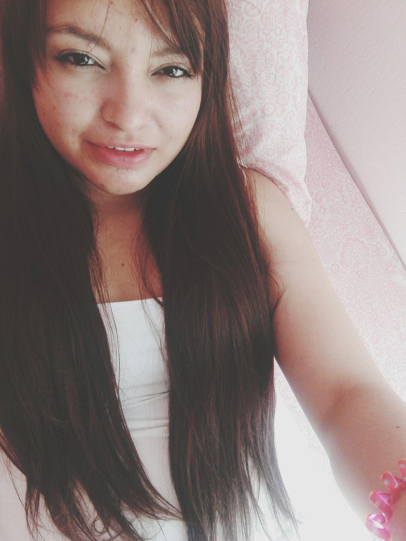 Selfie ✌ Girls Girl Long Hair Beauty