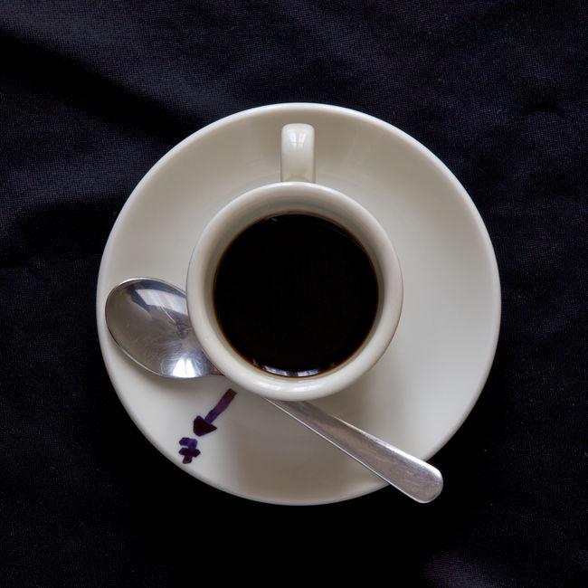 Seven o' clock coffee Breakfast Italian Coffee Coffee Time Coffee Coffee Break Coffee Mug Moka Espresso Moka Express