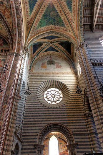 Orvieto, Italy Travel Travel Photography Traveling Hill Towns Italian Italy Orvieto Travel Destinations