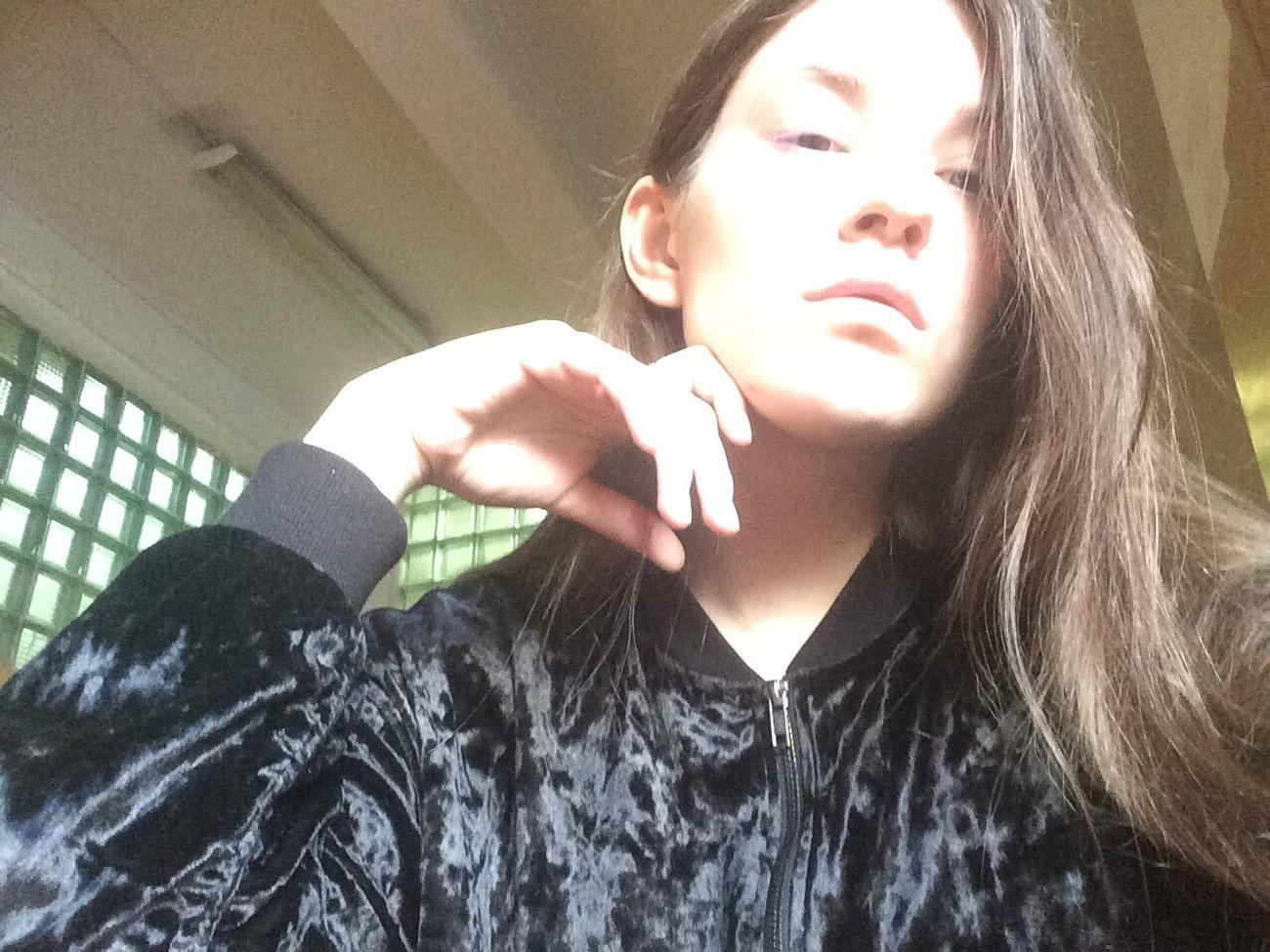 FLW ME ON INSTA @leeformat💙💙💙 Cramming Power Napping Class At A Lecture Taking Notes Studying Learning Reading Self Portrait Selfportrait Self Selfie ✌ Selfies Waiting Dreaming Dream Lion Учеба вышка Боль хочудомой хочулето хочуспать ЗаберитеМеняНаМоре семинар