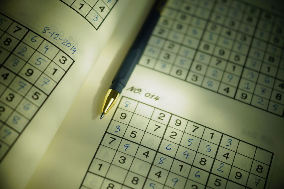 Beautiful stock photos of puzzle, China, Close-Up, Day, Game
