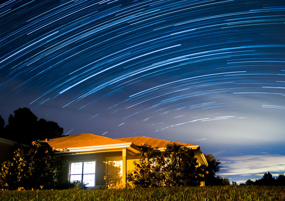 Beautiful stock photos of stars, Architecture, Beauty In Nature, Building Exterior, Built Structure