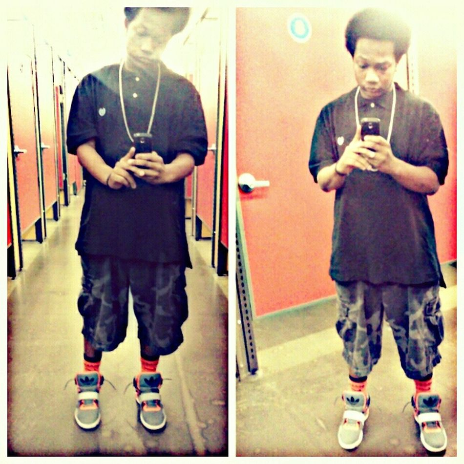 Love,live,life  With Swagg ©